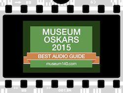 Best Museum Audio Guide