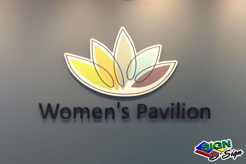 Coastal Carolina Women's Pavilion