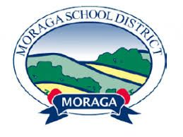 Moraga