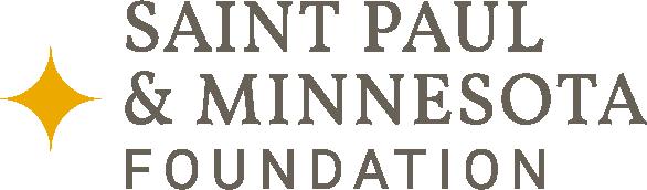 Katherine B Anderson Fund