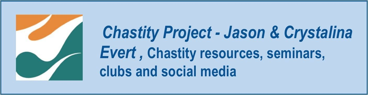 Chastity Project - linked
