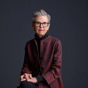 Carolyn Owen Anderson | Omaha