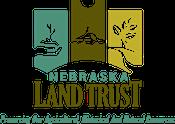 NE Land Trust
