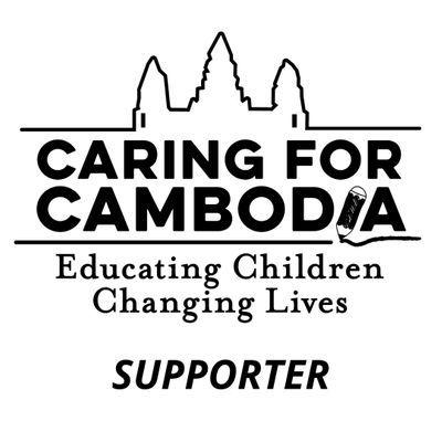 CFC Supporter Logo 3
