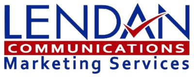 Lendan Communications