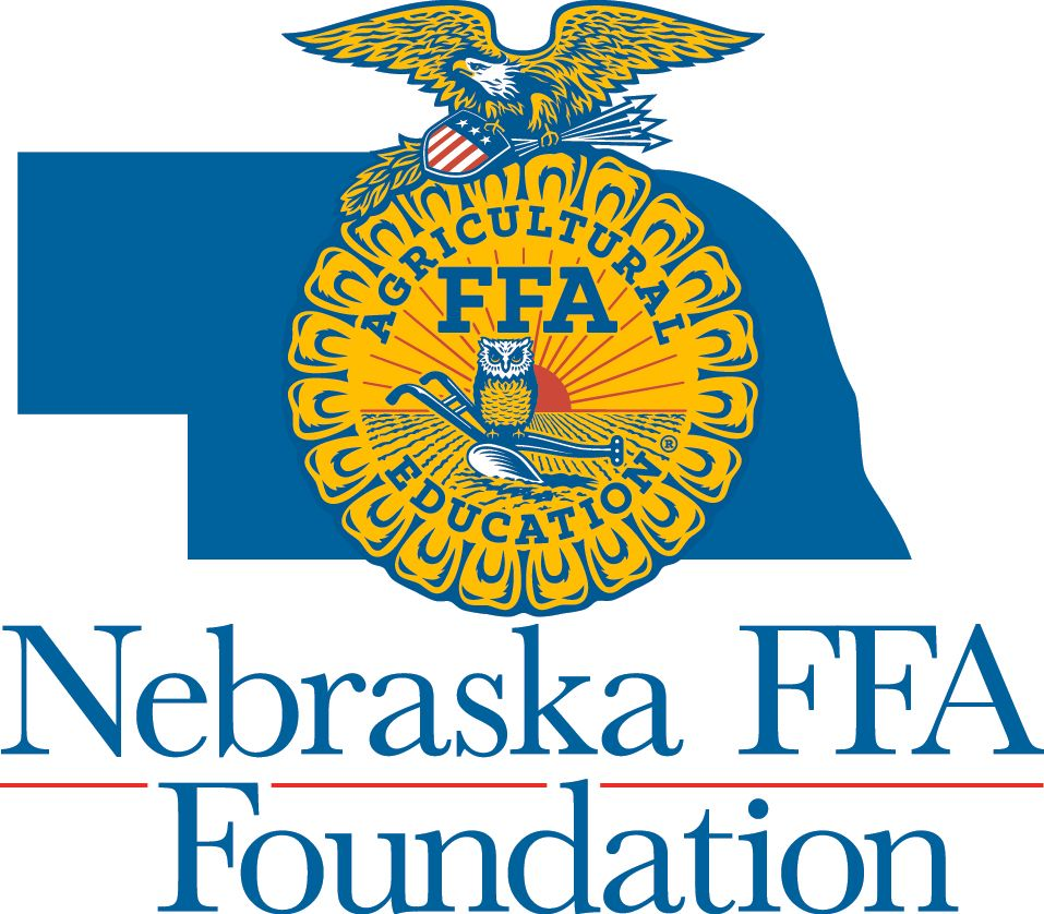 Nebraska FFA Foundation Awards $80,000 to Local Chapters and Members