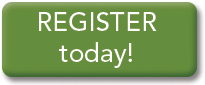 Register Today - Click Here!