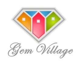 Gem Village