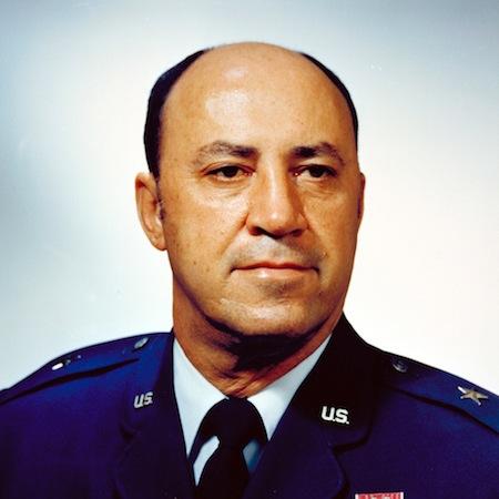 1978: Brig Gen Ardisana Died on this Date