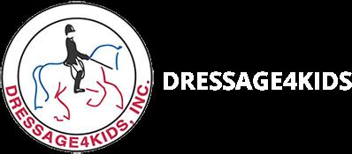 Dressage4Kids
