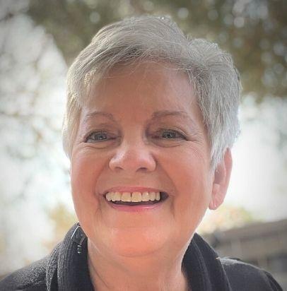 Ellen S. Mann