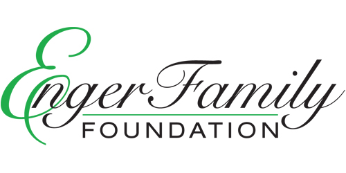 Enger Family Foundation