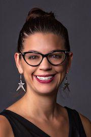 Elizabeth M. Sorokac - Trustee