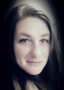Read Amanda Thomas' Story