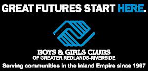 Boys & Girls Clubs of Greater Redlands-Riverside