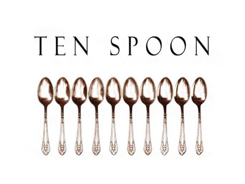 Ten Spoon Winery and Vineyard