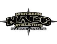 Northern Athletics Collegiate Conference