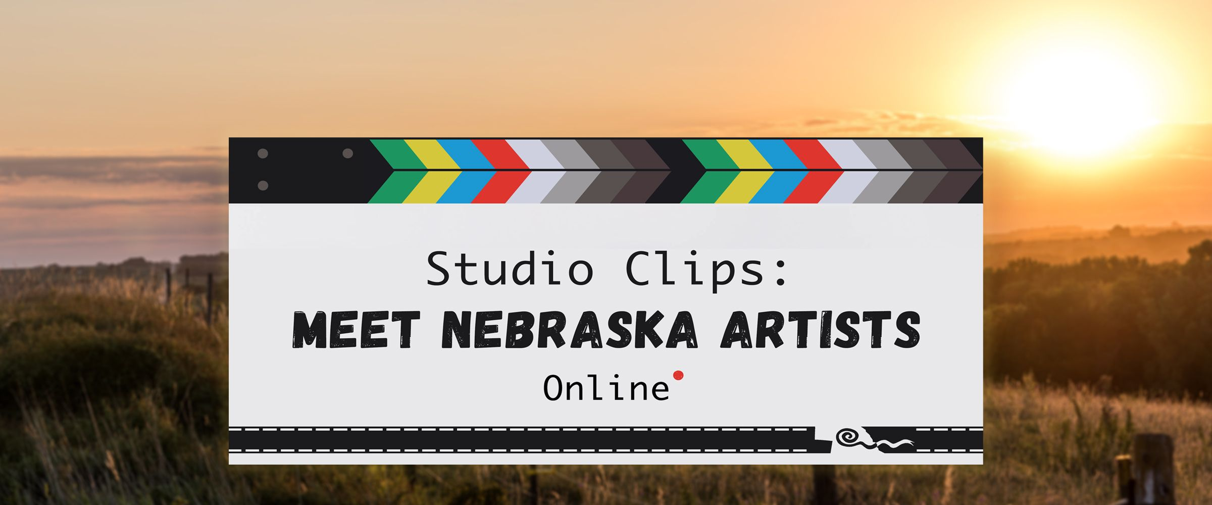 Studio Clips: Meet Ellen Struve