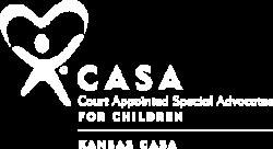Kansas CASA Association