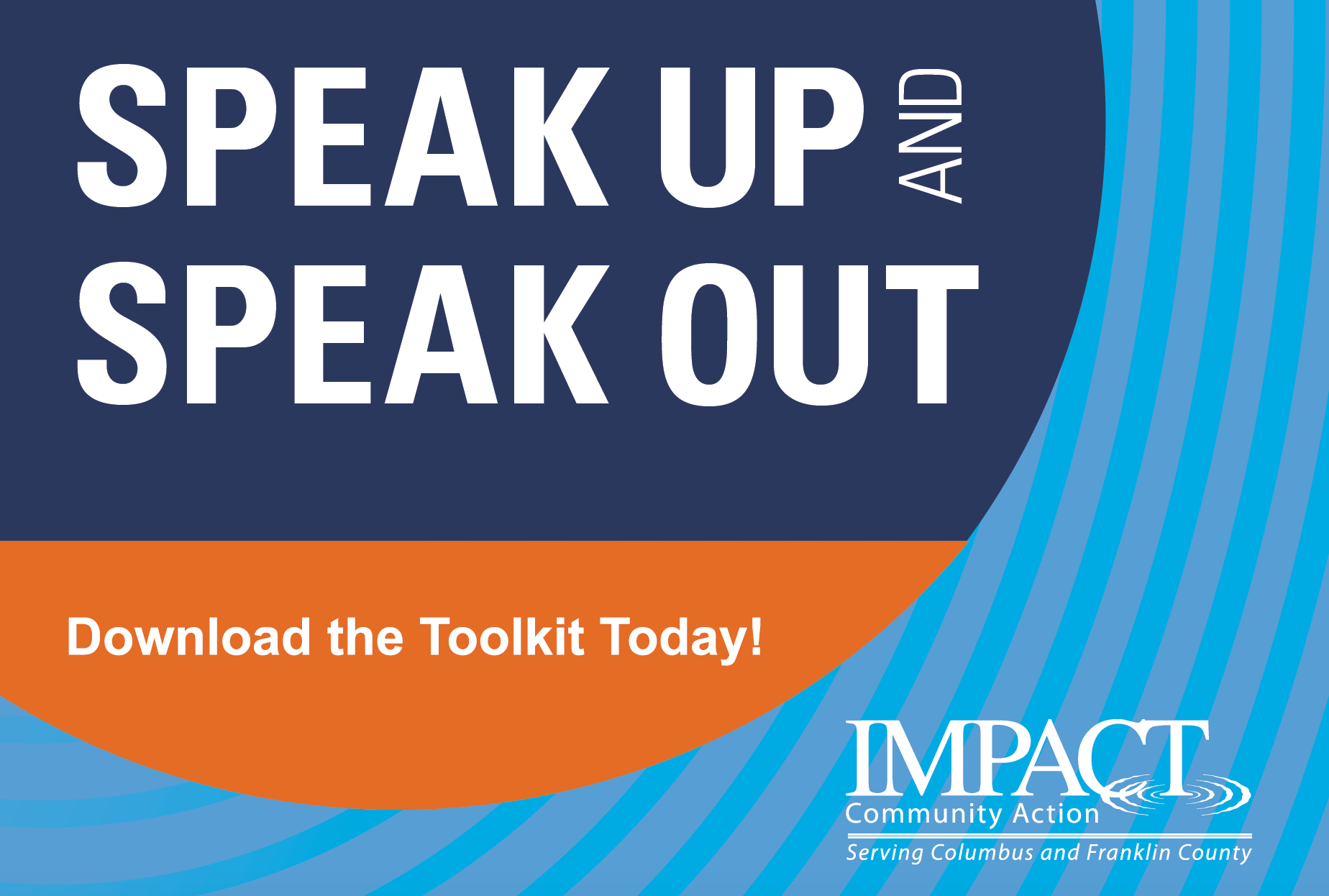 Click to Download the Toolkit