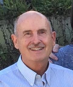 Bob Reehm