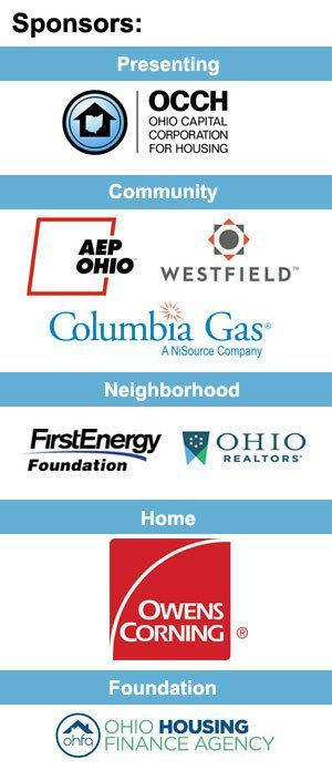 12th Annual State Conference Sponsors