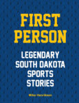 Sports broadcaster to share 'Legendary Sport Stories' at Cultural Heritage Center