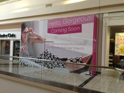 Icing Mall Graphics