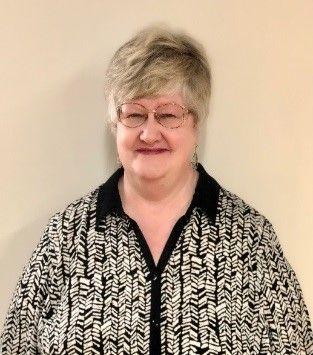 Linda Barbin