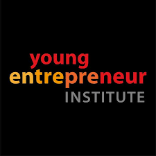 Young Entrepreneur Institute