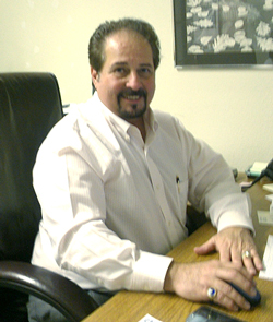 Victor Maglio