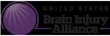 United States Brain Injury Alliance