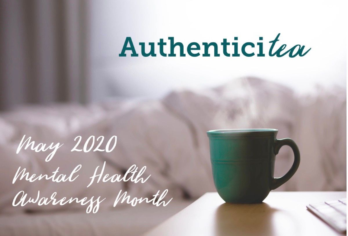 AuthenticiTEA