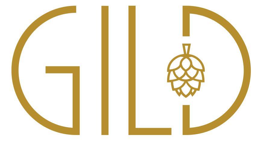 Gild Brewing