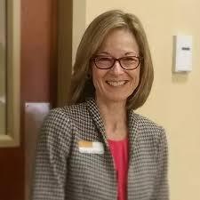 Solano representative: Susan Ferdinandi