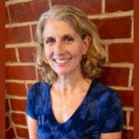Sue Auman