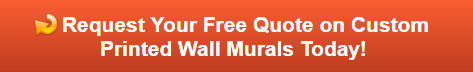 Free quote on American Flag wall murals | Orange County | Garden Grove CA