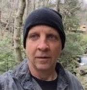 Stephen Hunt, Teacher/Teacher Assistant