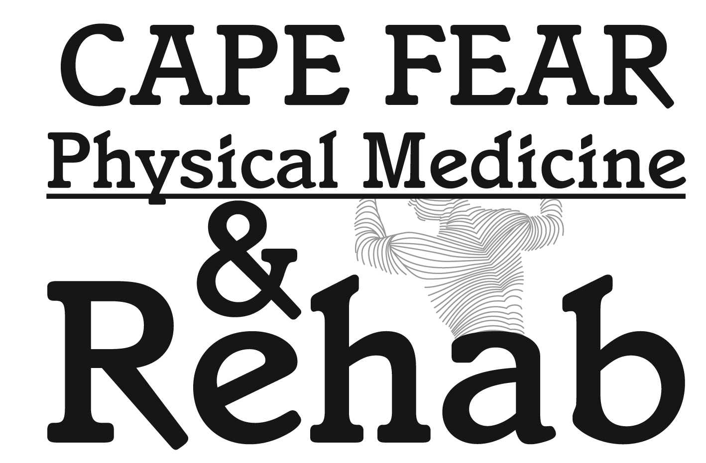 Cape Fear Physical Medicine