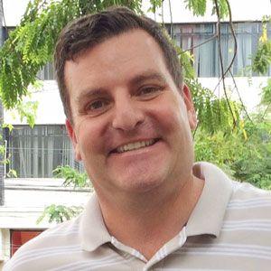 Michael Miller – Fundador y Director Ejecutivo
