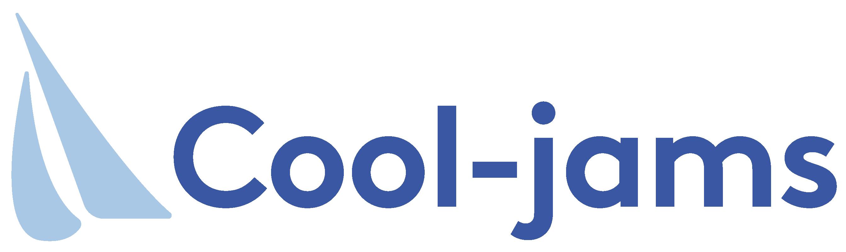 Cool Jams
