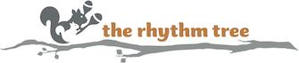 The Rhythm Tree