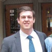 Daniel Crump