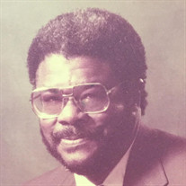 IN MEMORIAM: HORACE C. LASTER, M.D., CLASS OF 1964