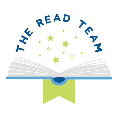 The Read Team