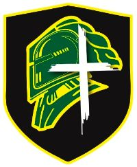 ARCHBISHOP BERGAN CATHOLIC SCHOOL TO ADD GIRLS GOLF PROGRAM IN FALL
