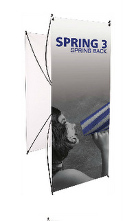 Retractable Banners in Bend Oregon