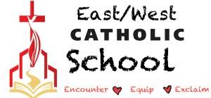 West Catholic Elementary School