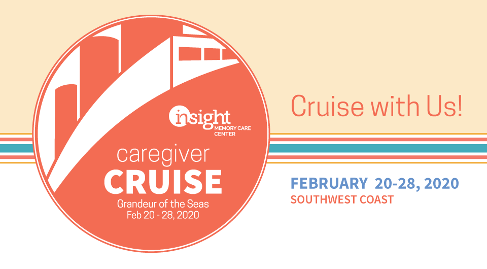 Caregiver Cruise