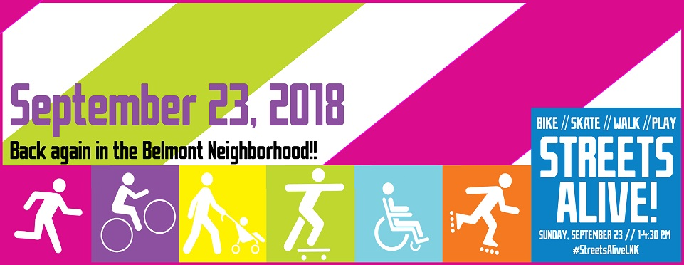 SA 2018 Web Banner